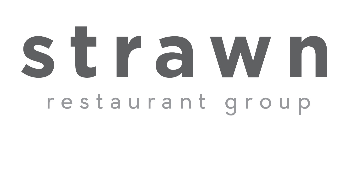 Strawn Restaurant Group | About